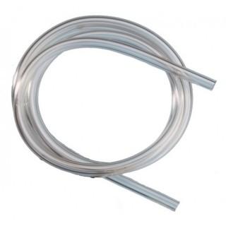 Шланг ПВХ8 для подачи воды, 4метра