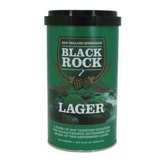 Black Rock LAGER