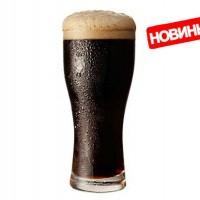Неохмеленный солодовый экстракт Пивоварня.Ру Темный