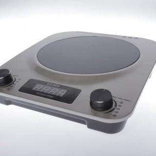 Индукционная плита IPLATE AT-2500