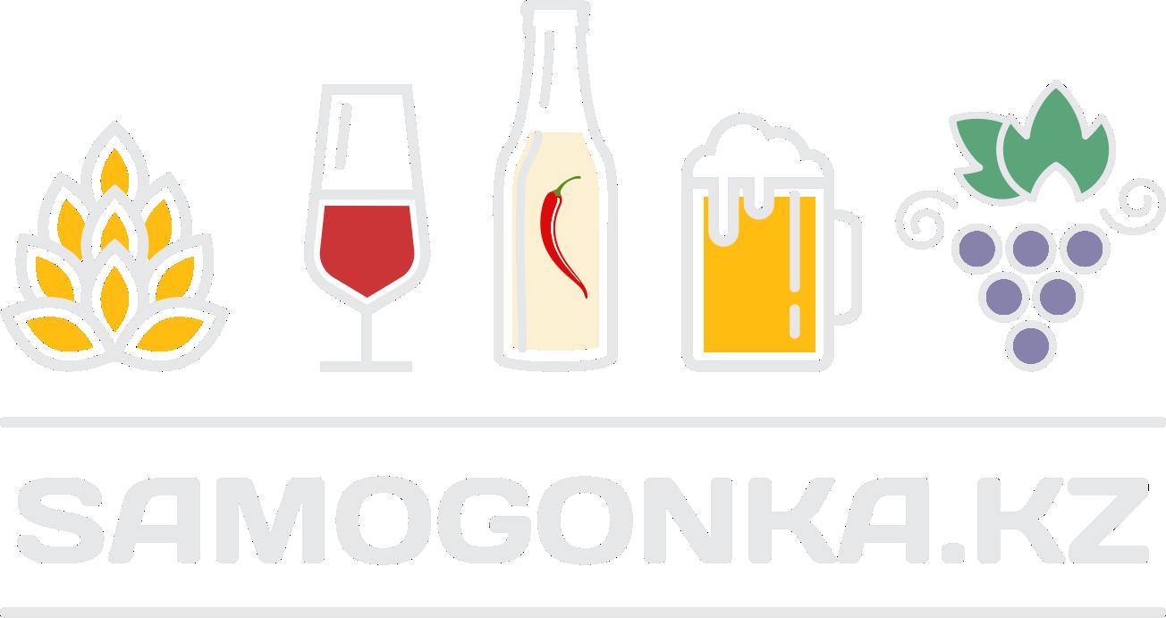 "Интернет магазин ""Samogonka.kz"""